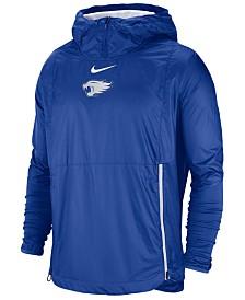 Nike Men's Kentucky Wildcats Fly Rush Jacket