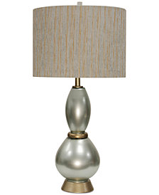 StyleCraft Nabanil Table Lamp