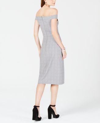 Dresses for Juniors Xoxo Macy's