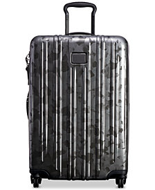 Tumi V3 Short Trip Wheeled Hardside Suitcase