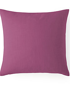 "Cambric Berry Square Cushion 20""x20"""
