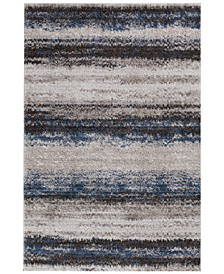 "Leisure Bay 7'10"" x 10'10"" Area Rug"