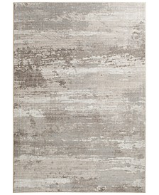 "Waterside Tide 2'3"" x 7'7"" Runner Area Rug"