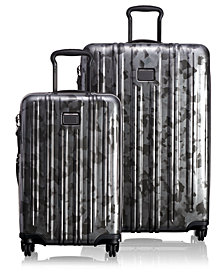 Tumi V3 Luggage Collection