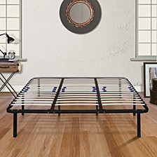 Platform Metal Bed Frame