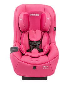 Maxi-Cosi® Pria™ 70 Convertible Car Seat, Pink