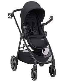 Maxi - Cosi Zelia 5 - in - 1 Modular Travel System