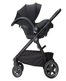 Maxi - Cosi Adorra Stroller