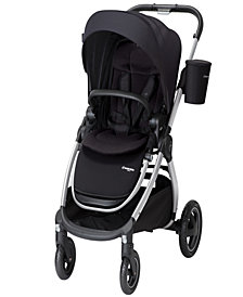 Maxi-Cosi® Adorra Stroller, Night Black