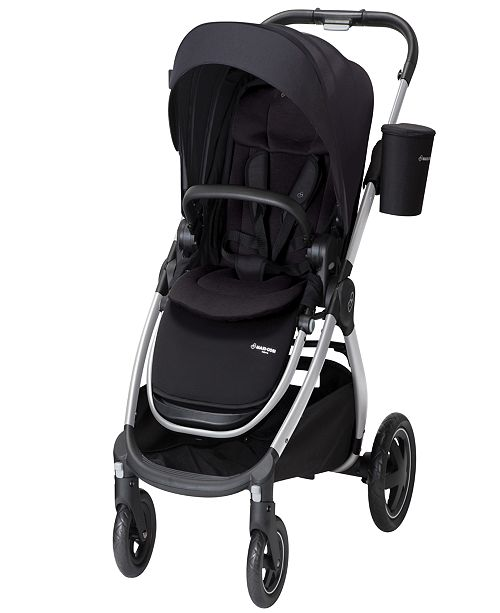 Cosco Maxi - Cosi Adorra Stroller