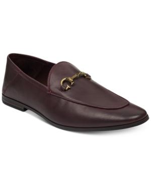 Guess Men's Edwin2 Slip-Ons,...