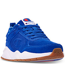 Champion Boys' 93Eighteen Athletic Training Sneakers from Finish Line