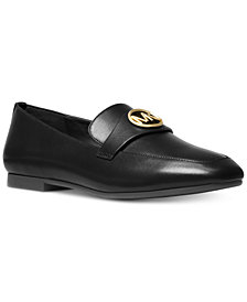 MICHAEL Michael Kors Heather Loafers