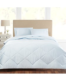 Celliant Diamond-Quilted Performance Comforters