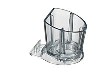 Vitamix®  Ascent Series Tamper Holder