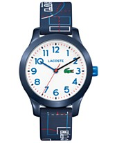 66544a46 lacoste kids - Shop for and Buy lacoste kids Online - Macy's