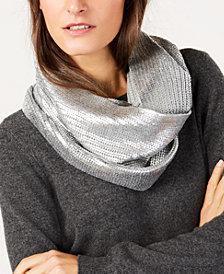 Womens Scarves Wraps Macys