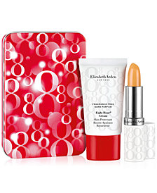 Elizabeth Arden 2-Pc. Eight Hour Cream Impulse Set