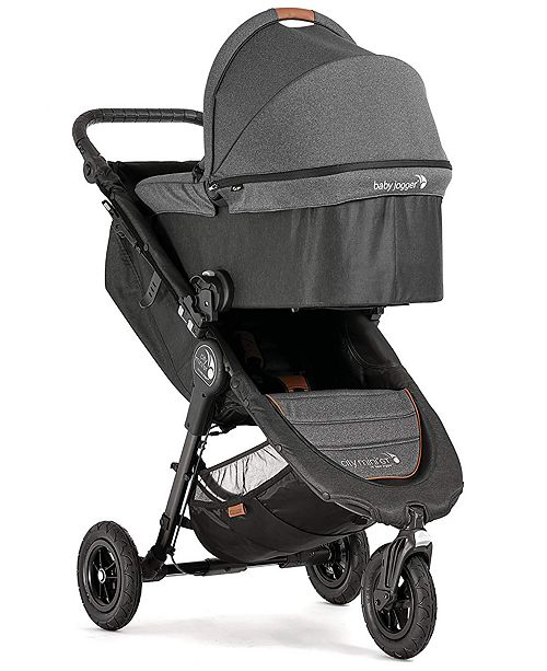Baby Jogger City Mini Gt Stroller Anniversary Reviews All Baby