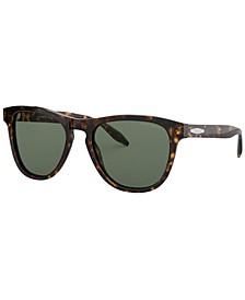 Sunglasses, AR8116 55
