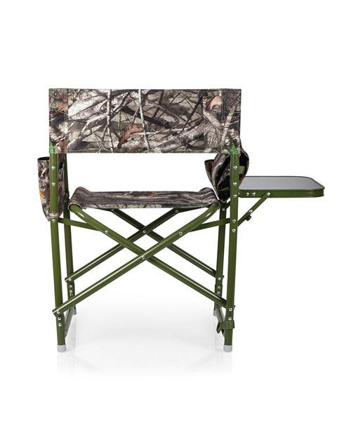 Pleasant Oniva By Outdoor Green Directors Folding Chair Inzonedesignstudio Interior Chair Design Inzonedesignstudiocom