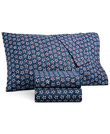 Forever Tommy Stars Full Sheet Set