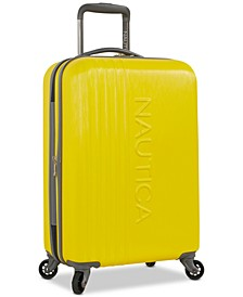 "Lifeboat 20"" Carry-On Luggage"