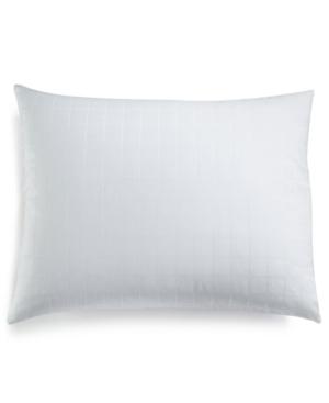Calvin Klein Allison Cotton Standard Sham Bedding
