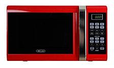 Bella 900-Watt Microwave Oven