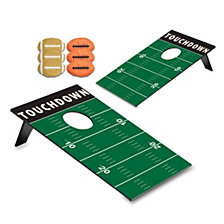 Picnic Time Bean Bag Toss Outdoor Game Set