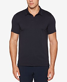 Men's Johnny Polo