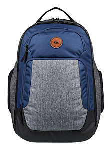 Quiksilver Men's Shutter Backpack