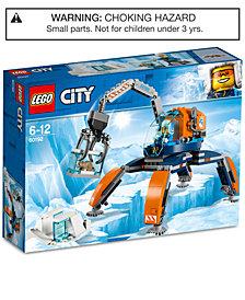 LEGO® Arctic Ice Crawler 60192