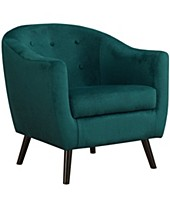 Brilliant Green Chairs Macys Gmtry Best Dining Table And Chair Ideas Images Gmtryco