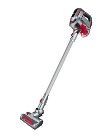 Kalorik 2-in-1 Cordless Cyclonic Vacuum Cleaner