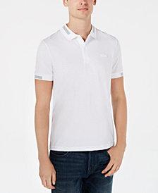 Lacoste Men S Clothing Macy S