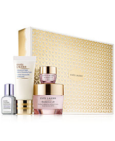 Estée Lauder 4-Pc. Lift + Firm For Radiant, Youthful-Looking Skin Set