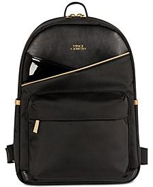 CLOSEOUT! Harrlee Backpack