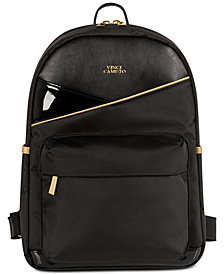 Vince Camuto Harrlee Backpack