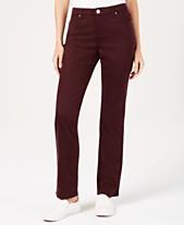 3ef02090ac3 Purple Jeans  Shop Purple Jeans - Macy s