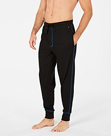 Men's Thermal Joggers, Created for Macy's