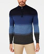 Merino Wool Sweaters  Shop Merino Wool Sweaters - Macy s f90f0a00a