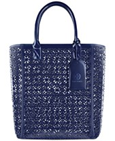 43ef93bd0377 Receive a complimentary Tory Burch Tote with any  120 purchase from the Tory  Burch Fragrance Collection