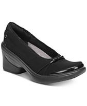 Bzees Shoes for Women - Macy s 0d5e3ff66