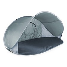 Oniva® by Manta Portable Beach Tent