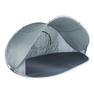 Picnic Time Manta Portable Beach Tent