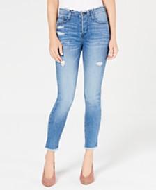 b67f0b80f0d Ripped Jeans  Shop Ripped Jeans - Macy s
