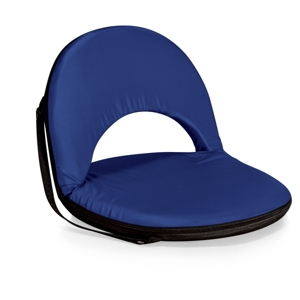 Picnic Time Oniva Portable Reclining Seat
