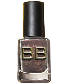 Bobbi Brown Camo Luxe Nail Polish