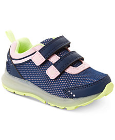 Carter's Toddler & Little Girls Carson Sneakers
